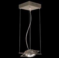 Hanglamp pendel
