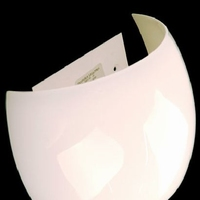 Design GLAS lamp