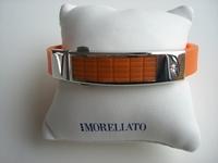 Armband genaamd Fire
